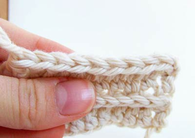 Crocheting Help : Crochet Stitches - How-To Help and Videos - For Dummies