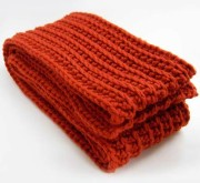 crochet-scarf-7